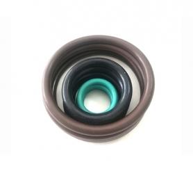氟硅橡胶密封圈