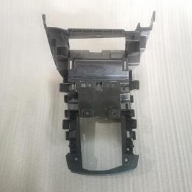 无锡注塑件汽车中部连接骨架