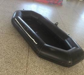 大连皮划艇
