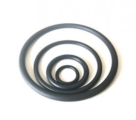 硅橡胶(Q)密封圈