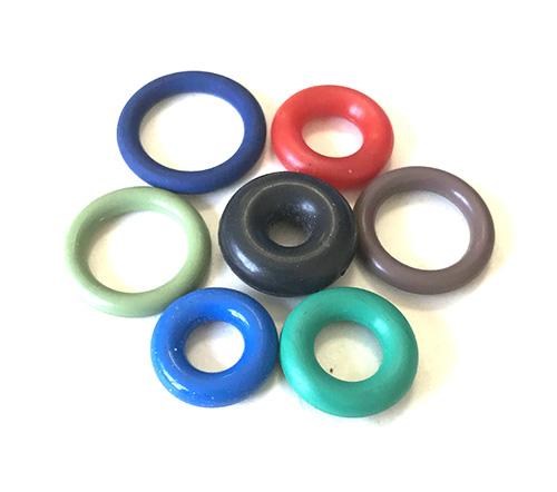 氟橡胶密封圈